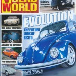 IM-VW-MAY-10-Cover