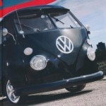 IM-VW-MAY-10-p2