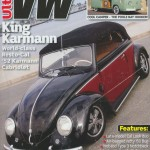 IM-UVW-Mar-09-cover