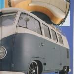 IM-VW-Jun-06-02