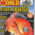 IM-VW-Jun-06-cover