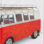 IM-VW-Mar-05-02