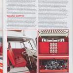 IM-VW-Mar-05-04