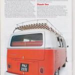 IM-VW-Mar-05-05