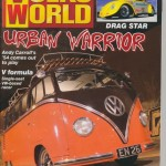 IM-VW-May-06-cover